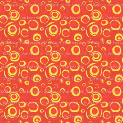 fizzy loops