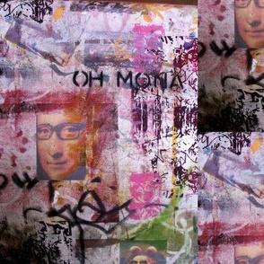 Oh Mona 2