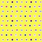 Rrgroovy-dog-fabric_melissa-langernewyellow_shop_thumb