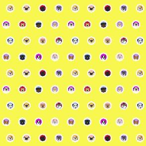 Rrrgroovy-dog-fabric_melissa-langernewyellow_shop_thumb
