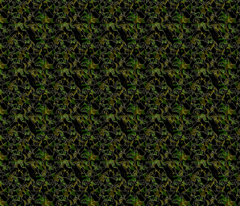 camo2_copy fabric by rghstkcwby on Spoonflower - custom fabric