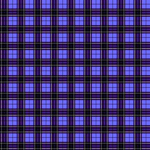 purpleplaid