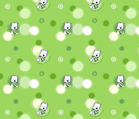 Rrgreendots_westies9_shop_preview
