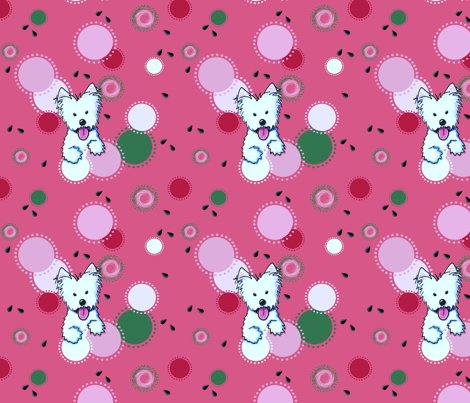 Rrrrwatermelon_westie_ed_ed_shop_preview
