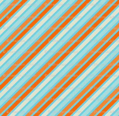 Fishy_Stripes