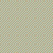 Rfishy_stripes_shop_thumb
