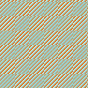 Fishy_Stripes