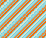 Rfishy_stripes_thumb
