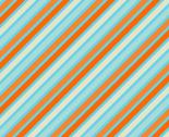 Rfishy_stripes_thumb