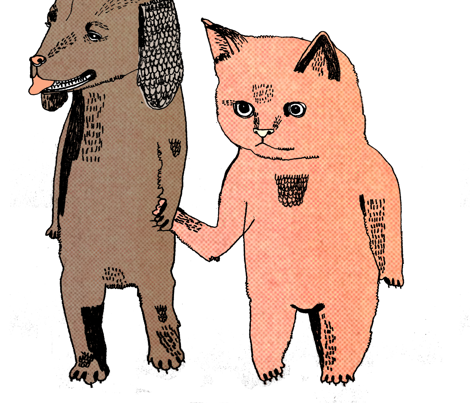 catanddog_restored_copy