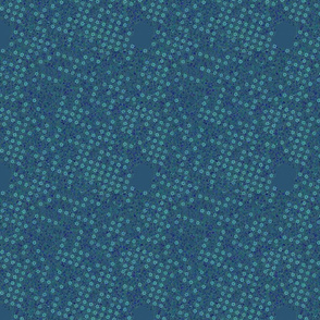 Owen-Spoonflower-Blue-Floral