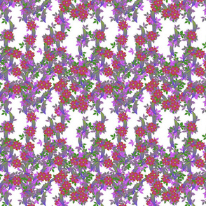 Owen-Spoonflower-Floral-1