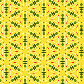florals_IV-020809