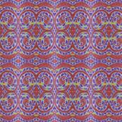 secrets - spiral 1