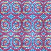 Rrsecrets_-_spiral_2_shop_thumb