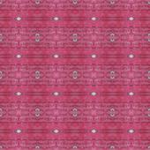 secrets - pink 1