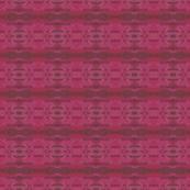 secrets - pink 2