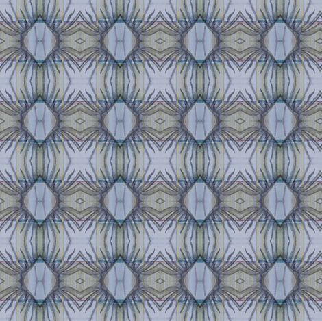 y not she - dress fabric by gonerustic on Spoonflower - custom fabric