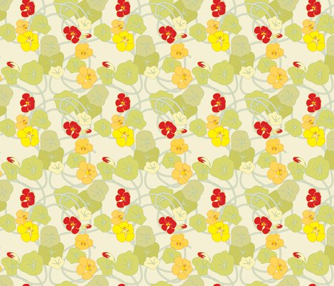 Rrnasturtium1_new_colors2_vintage_new_colors10_shop_preview