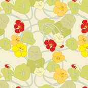 Rrnasturtium1_new_colors2_vintage_new_colors10_shop_thumb