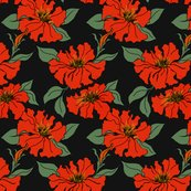 Rpetunia_red_shop_thumb