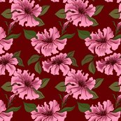 Rpetunia_rosey_shop_thumb