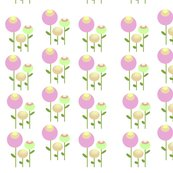 Design_2_-_retro_flower_shop_thumb