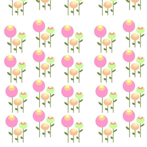 Design_2_-_Retro_flower