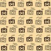 Rlili_cameras_shop_thumb