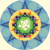 Rrblue_mandala_shop_thumb