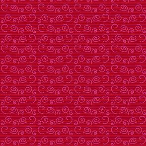 goddess_red_stripe_spiral_2