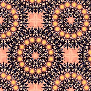 floral_shapes_I-151720