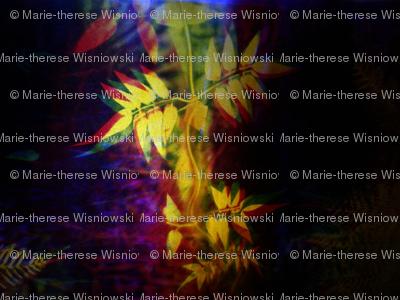 Vine_Glow-ed