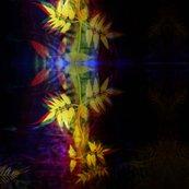 Rrrrrvine_glow_ed_shop_thumb