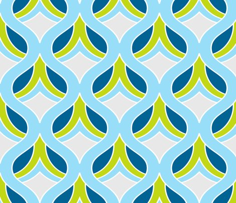 Rrspoonflower_dijon_retro_shop_preview