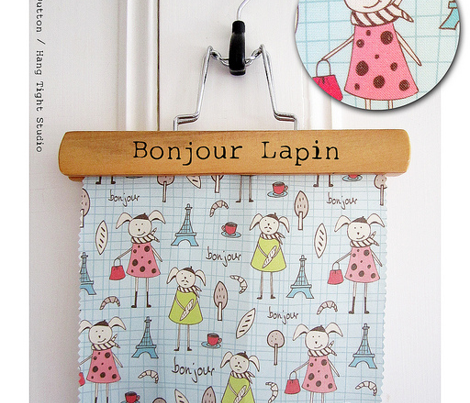 Rrrbonjour_lapin_repeat_teal_1_flat_400__lrgr_comment_211298_preview