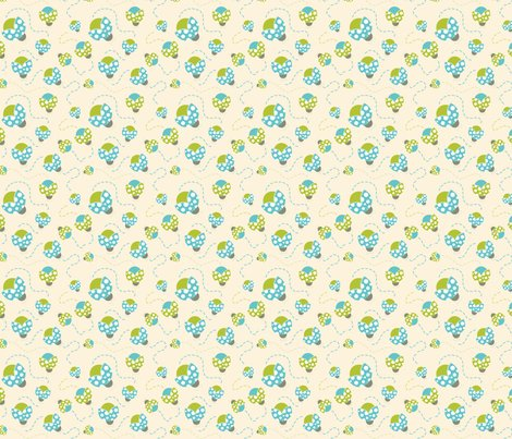 Rrspoonflower_ladybugs_shop_preview