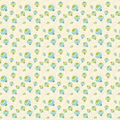 Rrspoonflower_ladybugs_shop_thumb