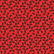 Rrrspoonflower_vintage_video_shop_thumb