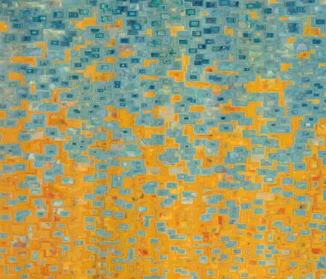 MU_4-4_sm fabric by marklawrence on Spoonflower - custom fabric