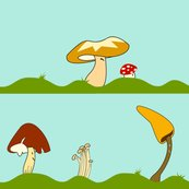 Rmushroomies_shop_thumb