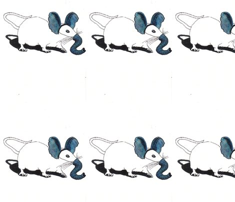 Rmouse_elephant_shop_preview