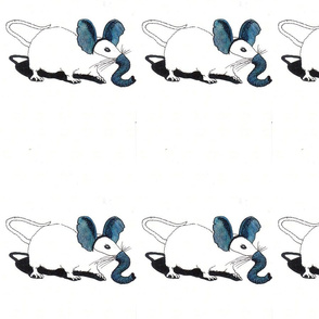 Mouse_Elephant