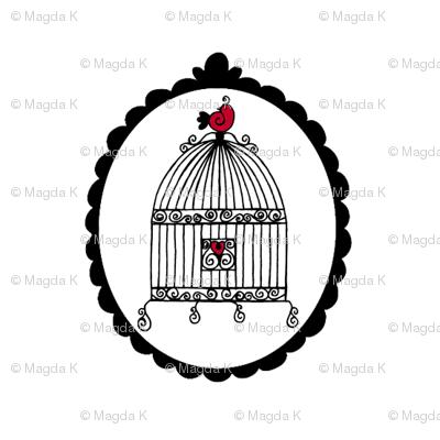 birdcagespoonfloers2