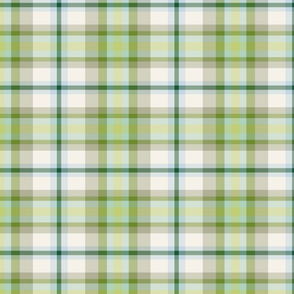 white_phal_blues_and_greens_plaid