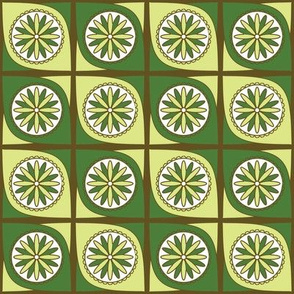 GreenScallop