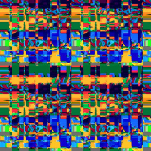 multi_color_fabric_design_1