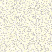 Rvll_periwinkle_vines_shop_thumb