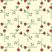 Rscattered_longstem_roses_shop_thumb