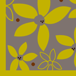 Golden_Garden_2_